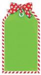 146actividadesnavidad 83x150 Recursos para el aula: Cosas de Navidad recursos para el aula NAVIDAD manualidades de navidad manualidades escuelaenlanube educacion infantil dibujos de navidad blog educativo belen arbol de navidad