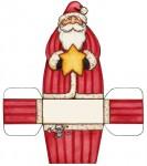 148actividadesnavidad 133x150 Recursos para el aula: Cosas de Navidad recursos para el aula NAVIDAD manualidades de navidad manualidades escuelaenlanube educacion infantil dibujos de navidad blog educativo belen arbol de navidad