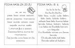 14lectura 150x96 Recursos para el aula: Fichas de lectura recursos para el aula recursos didacticos leer lectura fichas infantil fichas de lengua ejercicios de lengua ejercicios de lectura blog educacion infantil aprender a leer