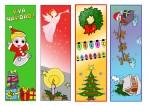156actividadesnavidad 150x106 Recursos para el aula: Cosas de Navidad recursos para el aula NAVIDAD manualidades de navidad manualidades escuelaenlanube educacion infantil dibujos de navidad blog educativo belen arbol de navidad