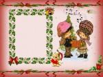 157actividadesnavidad 150x112 Recursos para el aula: Cosas de Navidad recursos para el aula NAVIDAD manualidades de navidad manualidades escuelaenlanube educacion infantil dibujos de navidad blog educativo belen arbol de navidad