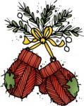 158actividadesnavidad 119x150 Recursos para el aula: Cosas de Navidad recursos para el aula NAVIDAD manualidades de navidad manualidades escuelaenlanube educacion infantil dibujos de navidad blog educativo belen arbol de navidad