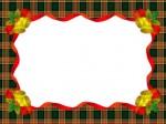 159actividadesnavidad 150x112 Recursos para el aula: Cosas de Navidad recursos para el aula NAVIDAD manualidades de navidad manualidades escuelaenlanube educacion infantil dibujos de navidad blog educativo belen arbol de navidad