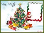 160actividadesnavidad 150x113 Recursos para el aula: Cosas de Navidad recursos para el aula NAVIDAD manualidades de navidad manualidades escuelaenlanube educacion infantil dibujos de navidad blog educativo belen arbol de navidad