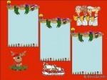 161actividadesnavidad 150x112 Recursos para el aula: Cosas de Navidad recursos para el aula NAVIDAD manualidades de navidad manualidades escuelaenlanube educacion infantil dibujos de navidad blog educativo belen arbol de navidad