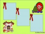 162actividadesnavidad 150x112 Recursos para el aula: Cosas de Navidad recursos para el aula NAVIDAD manualidades de navidad manualidades escuelaenlanube educacion infantil dibujos de navidad blog educativo belen arbol de navidad