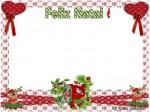 163actividadesnavidad 150x112 Recursos para el aula: Cosas de Navidad recursos para el aula NAVIDAD manualidades de navidad manualidades escuelaenlanube educacion infantil dibujos de navidad blog educativo belen arbol de navidad