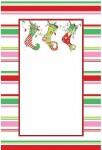 167actividadesnavidad 102x150 Recursos para el aula: Cosas de Navidad recursos para el aula NAVIDAD manualidades de navidad manualidades escuelaenlanube educacion infantil dibujos de navidad blog educativo belen arbol de navidad