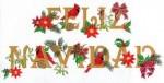 168actividadesnavidad 150x76 Recursos para el aula: Cosas de Navidad recursos para el aula NAVIDAD manualidades de navidad manualidades escuelaenlanube educacion infantil dibujos de navidad blog educativo belen arbol de navidad
