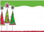 169actividadesnavidad 150x108 Recursos para el aula: Cosas de Navidad recursos para el aula NAVIDAD manualidades de navidad manualidades escuelaenlanube educacion infantil dibujos de navidad blog educativo belen arbol de navidad