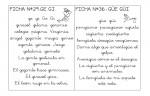 16lectura 150x96 Recursos para el aula: Fichas de lectura recursos para el aula recursos didacticos leer lectura fichas infantil fichas de lengua ejercicios de lengua ejercicios de lectura blog educacion infantil aprender a leer