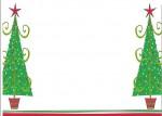 170actividadesnavidad 150x107 Recursos para el aula: Cosas de Navidad recursos para el aula NAVIDAD manualidades de navidad manualidades escuelaenlanube educacion infantil dibujos de navidad blog educativo belen arbol de navidad