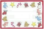 171actividadesnavidad 150x100 Recursos para el aula: Cosas de Navidad recursos para el aula NAVIDAD manualidades de navidad manualidades escuelaenlanube educacion infantil dibujos de navidad blog educativo belen arbol de navidad