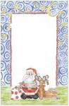 172actividadesnavidad 98x150 Recursos para el aula: Cosas de Navidad recursos para el aula NAVIDAD manualidades de navidad manualidades escuelaenlanube educacion infantil dibujos de navidad blog educativo belen arbol de navidad