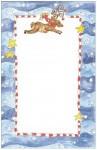 173actividadesnavidad 97x150 Recursos para el aula: Cosas de Navidad recursos para el aula NAVIDAD manualidades de navidad manualidades escuelaenlanube educacion infantil dibujos de navidad blog educativo belen arbol de navidad