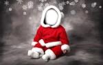 174actividadesnavidad 150x95 Recursos para el aula: Cosas de Navidad recursos para el aula NAVIDAD manualidades de navidad manualidades escuelaenlanube educacion infantil dibujos de navidad blog educativo belen arbol de navidad