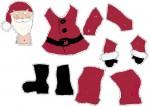 176actividadesnavidad 150x107 Recursos para el aula: Cosas de Navidad recursos para el aula NAVIDAD manualidades de navidad manualidades escuelaenlanube educacion infantil dibujos de navidad blog educativo belen arbol de navidad