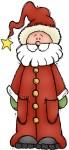 181actividadesnavidad 69x150 Recursos para el aula: Cosas de Navidad recursos para el aula NAVIDAD manualidades de navidad manualidades escuelaenlanube educacion infantil dibujos de navidad blog educativo belen arbol de navidad