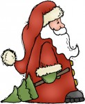 182actividadesnavidad 123x150 Recursos para el aula: Cosas de Navidad recursos para el aula NAVIDAD manualidades de navidad manualidades escuelaenlanube educacion infantil dibujos de navidad blog educativo belen arbol de navidad