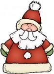 183actividadesnavidad 110x150 Recursos para el aula: Cosas de Navidad recursos para el aula NAVIDAD manualidades de navidad manualidades escuelaenlanube educacion infantil dibujos de navidad blog educativo belen arbol de navidad