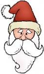 184actividadesnavidad 90x150 Recursos para el aula: Cosas de Navidad recursos para el aula NAVIDAD manualidades de navidad manualidades escuelaenlanube educacion infantil dibujos de navidad blog educativo belen arbol de navidad