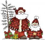 186actividadesnavidad 150x136 Recursos para el aula: Cosas de Navidad recursos para el aula NAVIDAD manualidades de navidad manualidades escuelaenlanube educacion infantil dibujos de navidad blog educativo belen arbol de navidad