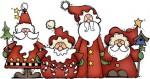187actividadesnavidad 150x79 Recursos para el aula: Cosas de Navidad recursos para el aula NAVIDAD manualidades de navidad manualidades escuelaenlanube educacion infantil dibujos de navidad blog educativo belen arbol de navidad