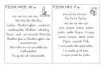 19lectura 150x96 Recursos para el aula: Fichas de lectura recursos para el aula recursos didacticos leer lectura fichas infantil fichas de lengua ejercicios de lengua ejercicios de lectura blog educacion infantil aprender a leer