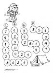 20laberintos 110x150 Recursos para el aula: Trabajar la atención con laberintos recursos para el aula recursos maestros recursos didacticos laberintos escuelaenlanube escuela en la nube educacion infantil blog educativo atencion del niño
