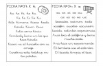 20lectura 150x96 Recursos para el aula: Fichas de lectura recursos para el aula recursos didacticos leer lectura fichas infantil fichas de lengua ejercicios de lengua ejercicios de lectura blog educacion infantil aprender a leer