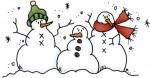 219actividadesnavidad 150x78 Recursos para el aula: Cosas de Navidad recursos para el aula NAVIDAD manualidades de navidad manualidades escuelaenlanube educacion infantil dibujos de navidad blog educativo belen arbol de navidad