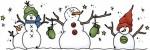 220actividadesnavidad 150x50 Recursos para el aula: Cosas de Navidad recursos para el aula NAVIDAD manualidades de navidad manualidades escuelaenlanube educacion infantil dibujos de navidad blog educativo belen arbol de navidad