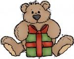 223actividadesnavidad 150x121 Recursos para el aula: Cosas de Navidad recursos para el aula NAVIDAD manualidades de navidad manualidades escuelaenlanube educacion infantil dibujos de navidad blog educativo belen arbol de navidad