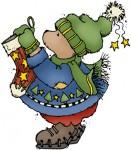 226actividadesnavidad 131x150 Recursos para el aula: Cosas de Navidad recursos para el aula NAVIDAD manualidades de navidad manualidades escuelaenlanube educacion infantil dibujos de navidad blog educativo belen arbol de navidad