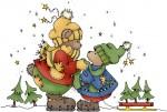 227actividadesnavidad 150x101 Recursos para el aula: Cosas de Navidad recursos para el aula NAVIDAD manualidades de navidad manualidades escuelaenlanube educacion infantil dibujos de navidad blog educativo belen arbol de navidad