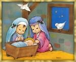 229actividadesnavidad 150x122 Recursos para el aula: Cosas de Navidad recursos para el aula NAVIDAD manualidades de navidad manualidades escuelaenlanube educacion infantil dibujos de navidad blog educativo belen arbol de navidad