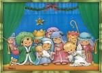 230actividadesnavidad 150x107 Recursos para el aula: Cosas de Navidad recursos para el aula NAVIDAD manualidades de navidad manualidades escuelaenlanube educacion infantil dibujos de navidad blog educativo belen arbol de navidad