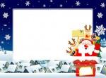 231actividadesnavidad 150x111 Recursos para el aula: Cosas de Navidad recursos para el aula NAVIDAD manualidades de navidad manualidades escuelaenlanube educacion infantil dibujos de navidad blog educativo belen arbol de navidad