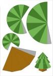 234actividadesnavidad 105x150 Recursos para el aula: Cosas de Navidad recursos para el aula NAVIDAD manualidades de navidad manualidades escuelaenlanube educacion infantil dibujos de navidad blog educativo belen arbol de navidad