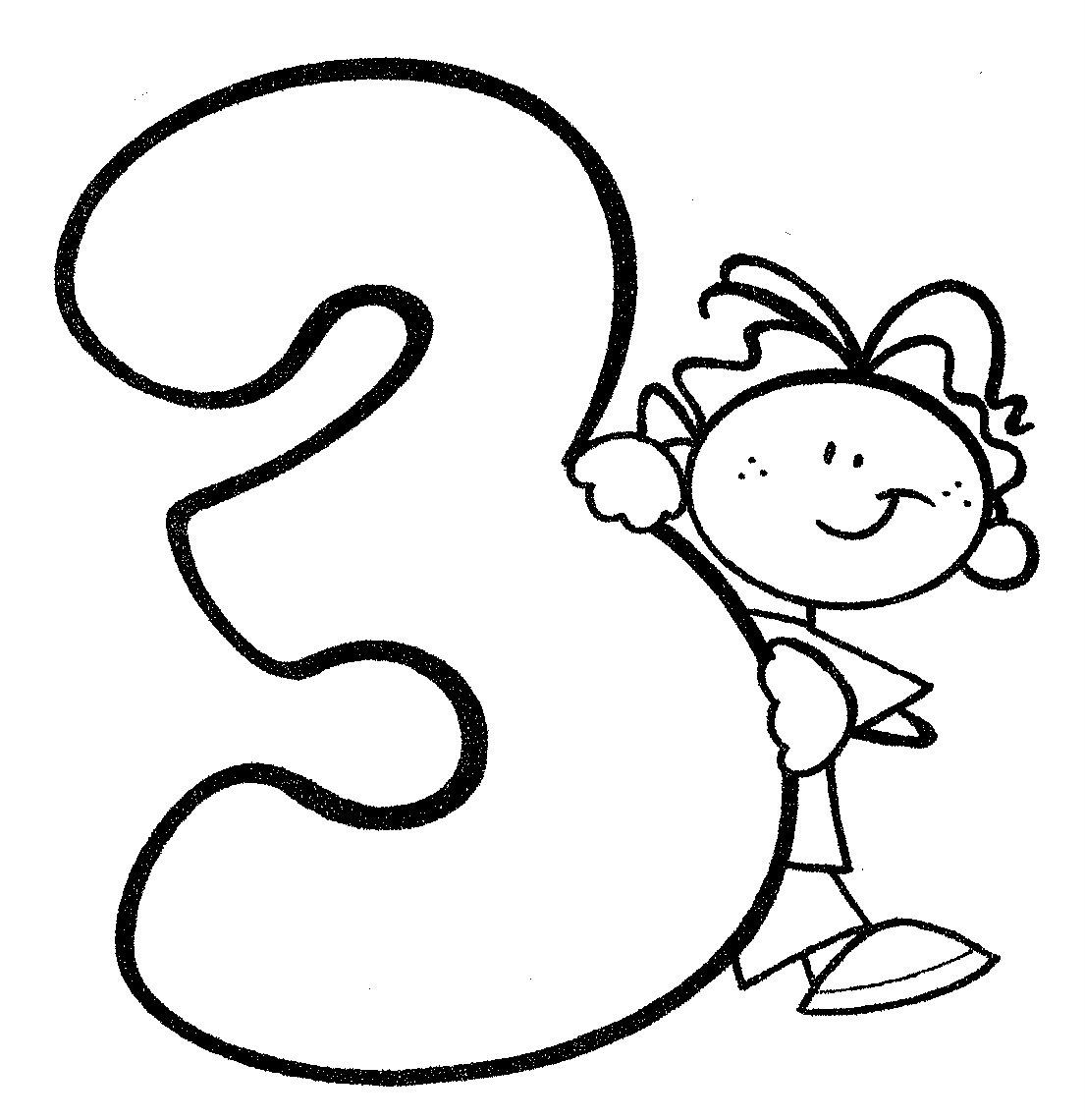 ... escuelaenlanube.com/recursos-para-el-aula-numeros-para-colorear/3-15