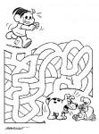 34laberintos 111x150 Recursos para el aula: Trabajar la atención con laberintos recursos para el aula recursos maestros recursos didacticos laberintos escuelaenlanube escuela en la nube educacion infantil blog educativo atencion del niño
