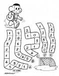 35laberintos 117x150 Recursos para el aula: Trabajar la atención con laberintos recursos para el aula recursos maestros recursos didacticos laberintos escuelaenlanube escuela en la nube educacion infantil blog educativo atencion del niño
