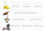35pautas abecedario 150x103 Recursos para el aula: Pauta Abecedarios recursos para el aula recursos maestros recursos didacticos pautas lectoescritura escuela en la nube educacion infantil blog educativo abecedario