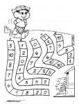 38laberintos 114x150 Recursos para el aula: Trabajar la atención con laberintos recursos para el aula recursos maestros recursos didacticos laberintos escuelaenlanube escuela en la nube educacion infantil blog educativo atencion del niño