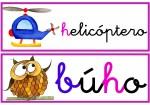 44dificultadesortograficas 150x105 Recursos para el aula: Fichas de dificultades ortográficas vocabulario recursos para el aula recursos maestros recursos didacticos portal educativo ortografia lenguaje lectura fichas de lengua educacion primaria educacion infantil blog educativo