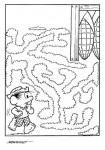 44laberintos 105x150 Recursos para el aula: Trabajar la atención con laberintos recursos para el aula recursos maestros recursos didacticos laberintos escuelaenlanube escuela en la nube educacion infantil blog educativo atencion del niño