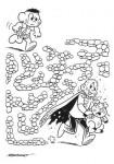 48laberintos 105x150 Recursos para el aula: Trabajar la atención con laberintos recursos para el aula recursos maestros recursos didacticos laberintos escuelaenlanube escuela en la nube educacion infantil blog educativo atencion del niño