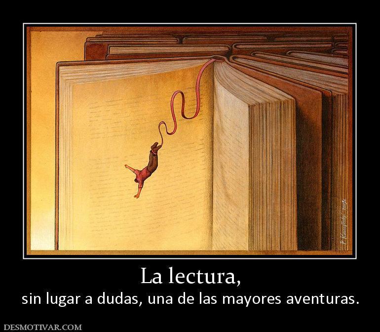 lectura, leer, libros