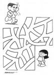 53laberintos 108x150 Recursos para el aula: Trabajar la atención con laberintos recursos para el aula recursos maestros recursos didacticos laberintos escuelaenlanube escuela en la nube educacion infantil blog educativo atencion del niño