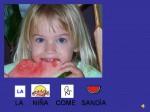Diapositiva14 150x112 Recursos para el aula: ¿Qué hace? Identifica las acciones recursos didacticos recursos aula portal educativo educacion infantil comprension bits actividades cotidianas